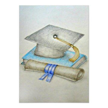 Cap with Degree