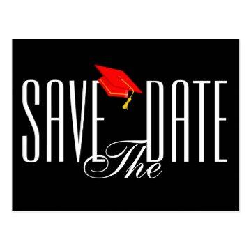 Save The Date Graduation Cards  Graduation Invitations. Family Tree Template Google Docs. Towson University Graduate Programs. Free Swot Analysis Template. Make A Photo Into A Poster. Volunteers Application Form Template. Graphic Design Proposal Template. Free Blank Mind Map Template. Magazine Template Free Word