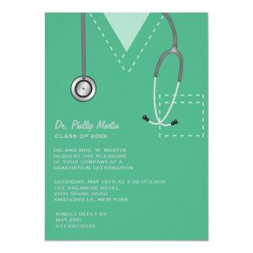 e913f48ee31 Dental School Graduation Invitations – Graduation Invitations